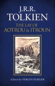 """The lay of Aotrou and Itroun"" av J.R.R. Tolkien"