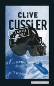 """""""Atlantis funnet"""" av Clive Cussler"""