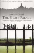 """The Glass Palace"" av Amitav Ghosh"