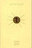 """""""Østkirken skrifter fra bysantinsk og ortodoks kristendom"""" av Christine Amadou"""