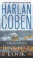 """""""Just One Look"""" av Harlan Coben"""