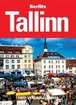 """""""Tallinn"""" av Steven Q. Roman"""