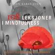Omslagsbilde av 108 leksjoner i mindfulness