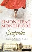"""""""Sasjenka"""" av Simon Sebag Montefiore"""