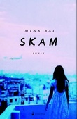 """Skam"" av Mina Bai"