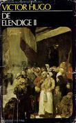 """""""De elendige. Bd. 2"""" av Victor Hugo"""