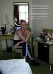"""""""Det enkle og det einsame"""" av Asta Olivia Nordenhof"""