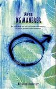 """""""Menn og manerer"""" av Marianne Eilenberger"""