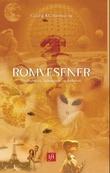 """""""Romvesener - fredselskere, kidnappere og forførere"""" av Georg M. Rønnevig"""