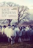 """""""Sauebondens liv fortellinger fra den engelske landsbygda"""" av James Rebanks"""
