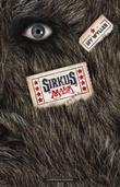 """""""Sirkus Maxim"""" av Siv Wyller"""