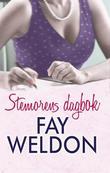 """""""Stemorens dagbok"""" av Fay Weldon"""