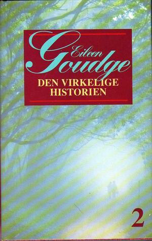 """""""Den virkelige historien 2"""" av Eileen Goudge"""