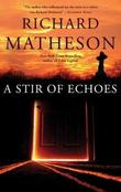"""A Stir of Echoes"" av Richard Matheson"