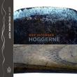 """""""Hoggerne"""" av Roy Jacobsen"""