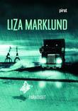 """Paradiset"" av Liza Marklund"