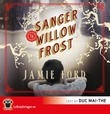 """Sanger til Willow Frost"" av Jamie Ford"