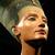 Nefertiti100