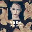 """""""Vera"""" av Anne Swärd"""