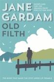 """""""Old filth"""" av Jane Gardam"""