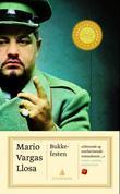 """""""Bukkefesten"""" av Mario Vargas Llosa"""