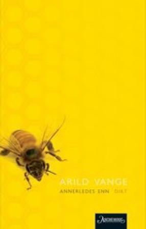 Arild Vange / Neil Davidson - From Annerledes Enn And Fjordarbeid