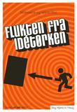 """""""Flukten fra idétørken motivasjon og oppskifter"""" av Stig Hjerkinn Haug"""
