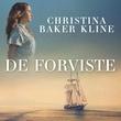 """""""De forviste"""" av Christina Baker Kline"""