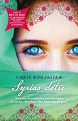 """""""Syrias døtre - en historisk roman"""" av Chris Bohjalian"""