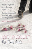 """The tenth circle"" av Jodi Picoult"