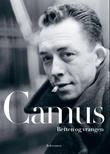 """""""Retten og vrangen"""" av Albert Camus"""