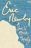 """A Small Place in Italy"" av Eric Newby"