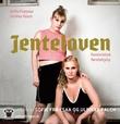 """""""Jenteloven - feministisk førstehjelp"""" av Ulrikke Falch"""