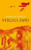 """Vergils død"" av Hermann Broch"