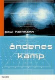"""""""Åndenes kamp essay"""" av Poul Hoffmann"""