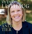 """""""Der andre tier"""" av Sylvi Listhaug"""