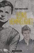 """""""Leons hemmelighet"""" av Tor Fretheim"""