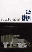 """""""Fundamentalt nå"""" av Kazzab al-Abyad"""