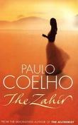 """""""The zahir"""" av Paulo Coelho"""