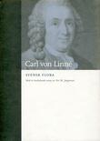 """Svensk flora"" av Carl von Linné"