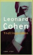 """""""Yndlingsleken"""" av Leonard Cohen"""