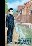 """Min fjerne barndoms by"" av Jiro Taniguchi"