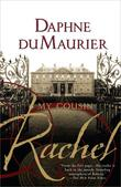 """""""My Cousin Rachel"""" av Daphne du Maurier"""