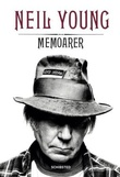 """Memoarer"" av Neil Young"