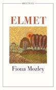 """""""Elmet"""" av Fiona Mozley"""