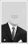 """""""Fars stemme - dikt"""" av Truls Horvei"""