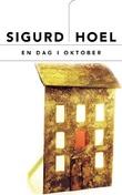 """""""En dag i oktober"""" av Sigurd Hoel"""