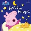 """""""Natta, Peppa"""" av Jan Chr. Næss"""