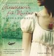 """""""Glassblåseren fra Murano"""" av Marina Fiorato"""