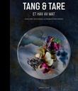 """Tang & tare - et hav av mat"" av Claudia Seifert"